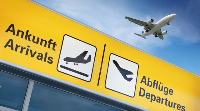 Four Pillars of Aviation Safety Management