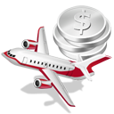 Aviation service providers with limited budgets are perfect for using SMS Pro's free online tools